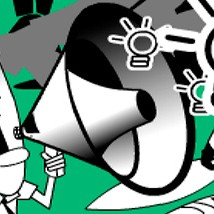 revista-lideres-tercera-animacion-digaital-para-promocionarse-en-quito