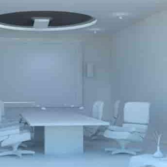 sala-3d-branding-para-presentacion-en-ecuador