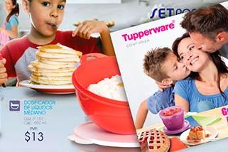 tupperware-diseño-de-imagen-branding-para-esta-agencia-empresa-quito-ecuador