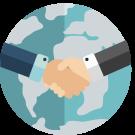 aplicacion-da-lealtad-clientes- desarrollo-ecuador