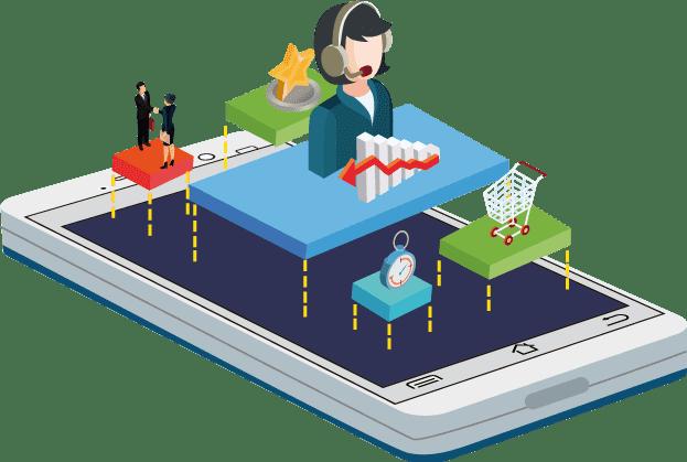 aplicacion-movil-smartphone-desarrollo-en-quito-ecuador