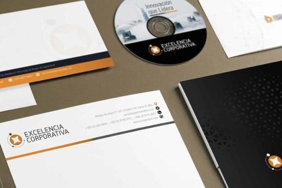 creacion-de-identidad-corporativa-branding-ecuador-min