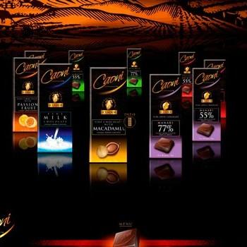 caoni-web-portada-de-su-pagina-web-chocolates-de-alta-calidad-en-ecuador-un-diseño-sutil-y-deacuerdo-al-mercado-que-regia-quito