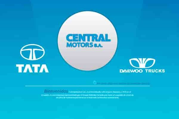 central-motors-pidio-un-diseño-web-para-su-central-principal-en-ecuador-teniendo-como-target-a-quito