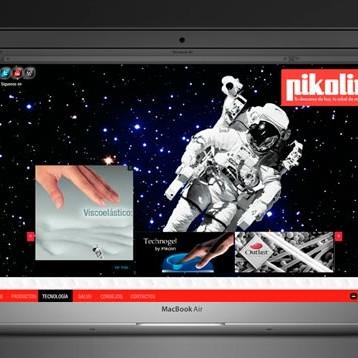 pikolin-sitio-web-en-su-diseño-se-busco-captar-clientes-de-ecuador