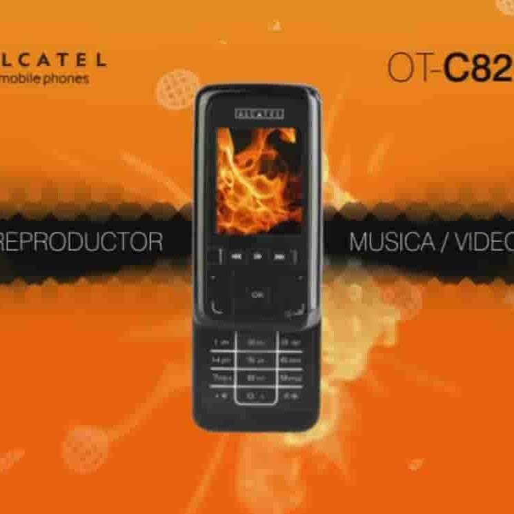 alcatel-comercial-telefonos-animacion-digital-y-3d-para-comercial-en-quito-ecuador
