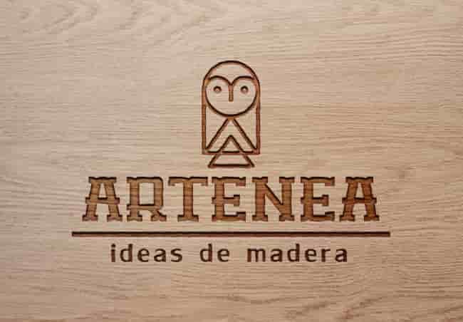 artenea-logo-branding-para-esta-agencia-de-muebles-en-quito-con-target-de-ecuador