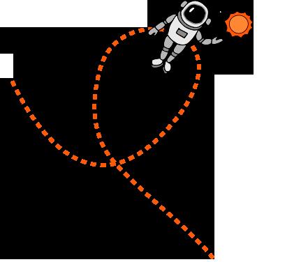 astronauta-publicidad-quito-ecuador