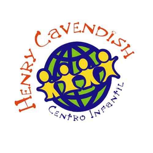 canvcendish-logotipo-portada-branding-quito-ecuador