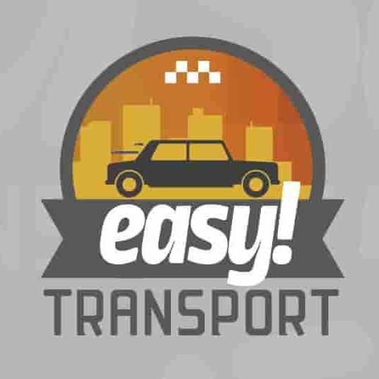 easy-transport-una-nueva-empresa-requirio-la-asitencia-para-el-branding-de-su-marca-a-traves-de-nuestra-agencia-en-quito