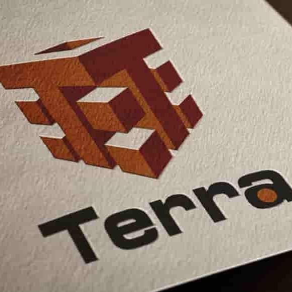 edificio-terra-logotipo-branding-realizado-con-nuestra-agencia-quito