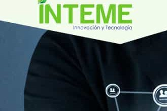 inteme-neceitaba-un-diseño-de-su-pagina-web-para-atraer-mas-clientes-de-quito-y-todo-ecuador