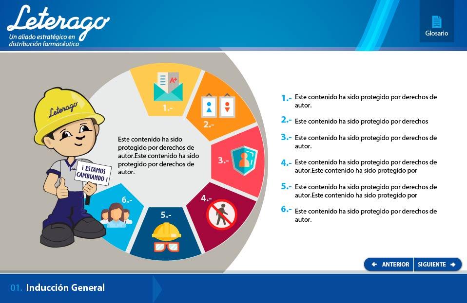 leterago-induccion-seguridad-salud