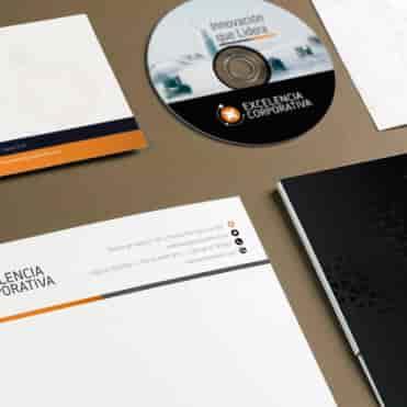 papeleria-exco-branding-de-marca-y-linea-grafica-con-nuestra-agencia-de-manera-digital-en-quito