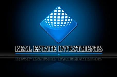 real-estate-portada-diseño-con-nuestra-agencia-de-branding-quito-ecuador