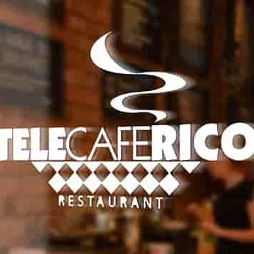 telecaferico-logotipo-diseño-y-marca-branding-quito-ecuador