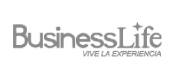 business-life-quito-ecuador