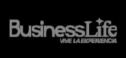 business-life-quito-ecuador