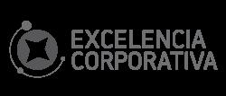 excelencia-corporativa-quito-ecuador