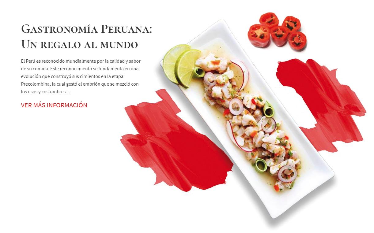gastronomia-web-peru-articulos