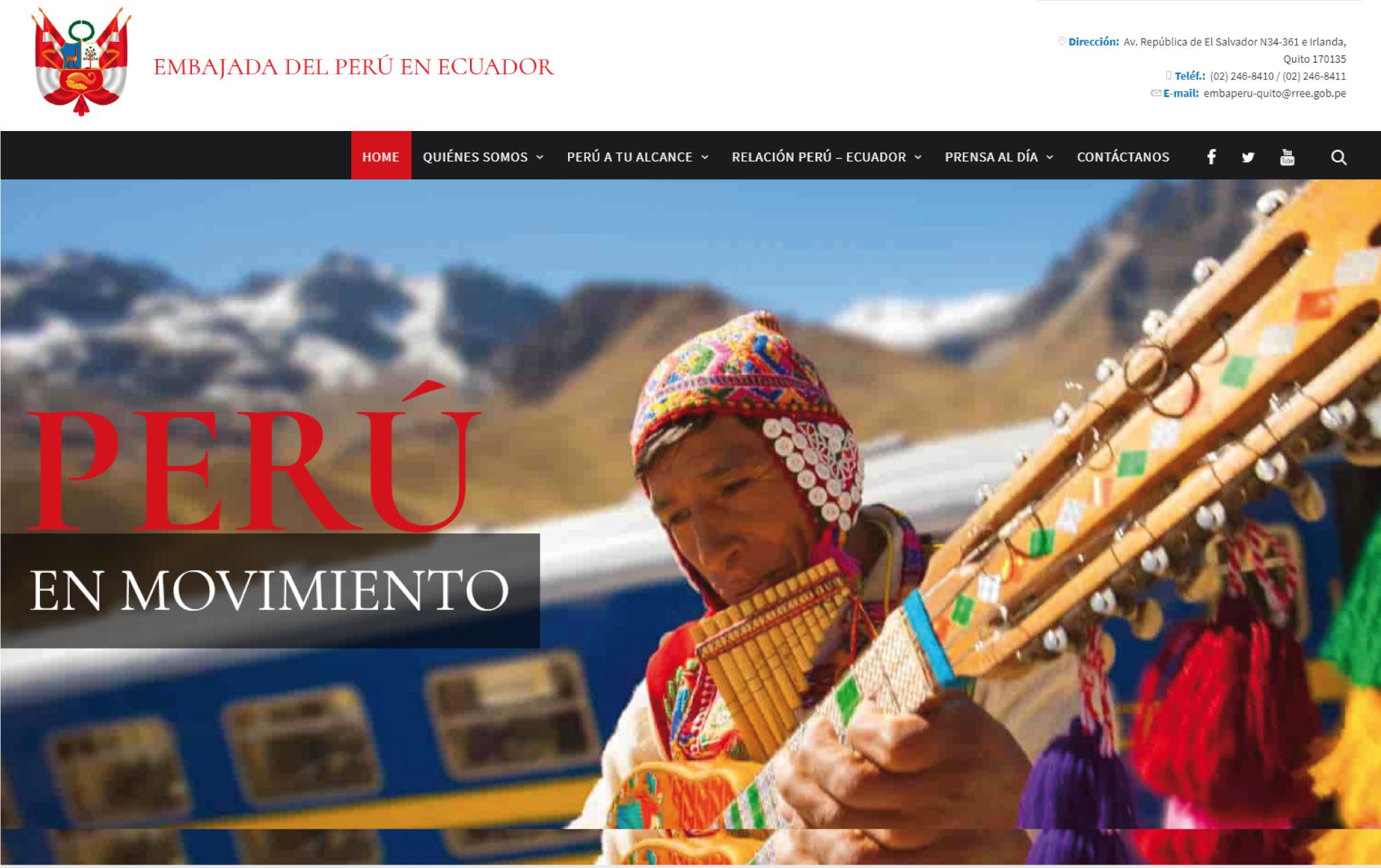 header-web-embajada-peru-en-quito-ecuador