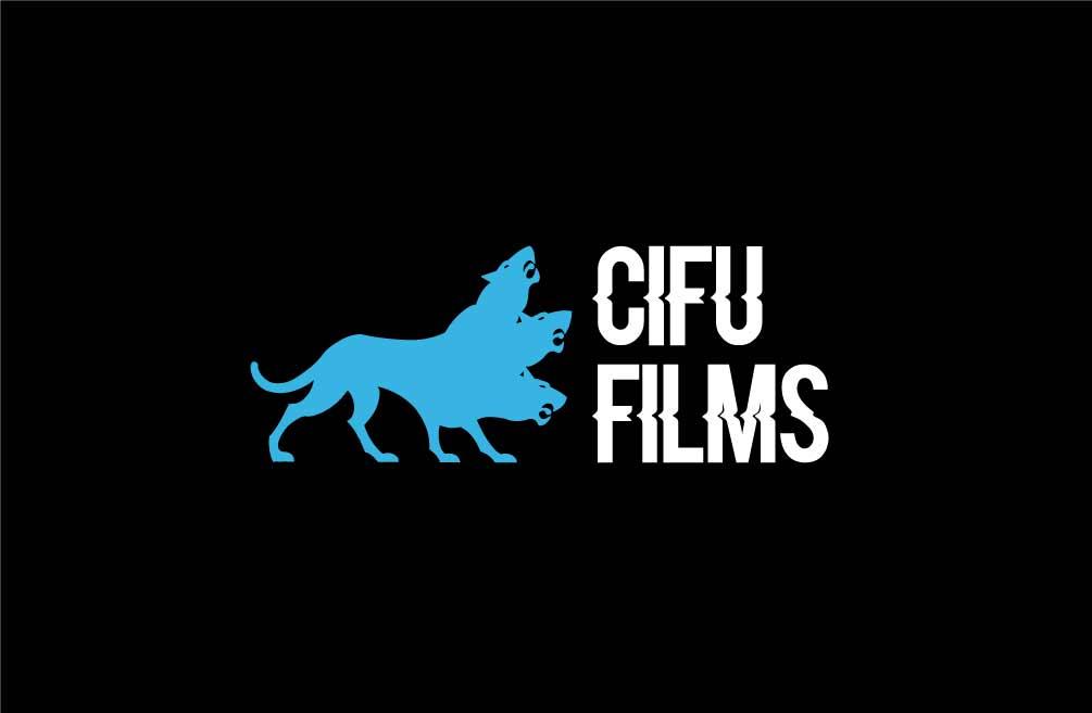 logotipo cifufilms proyecto de branding quito ecuador
