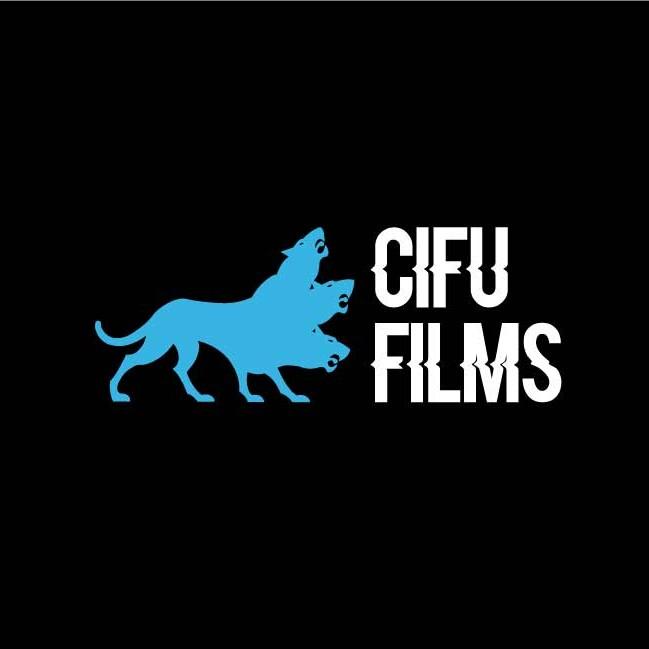 miniatura cifufilms