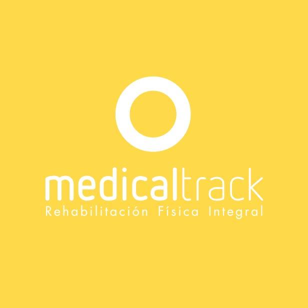 medicaltrack website ecuador