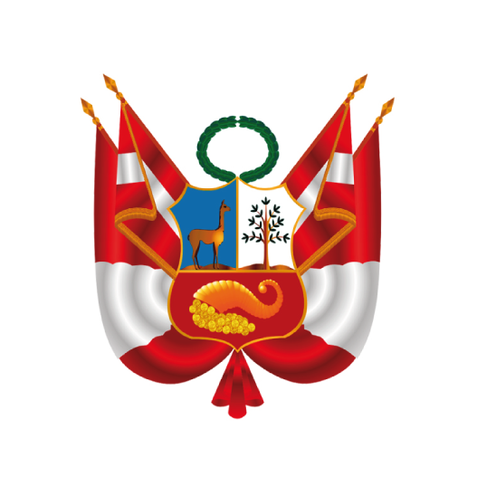 embajada de peru en ecuador logotipo opinion para medium por trabajo de paginadf web referencia