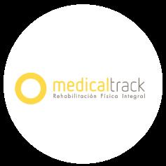 medical track opiniones medium multimedia
