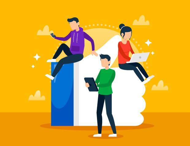 un-community-manager-servicio-quito-ecuador-estrategia-de-social-media