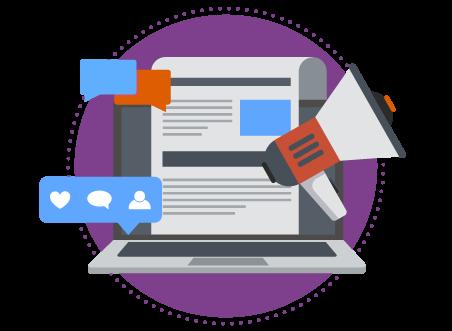 campaña-digital-ptente-con-tu-pagina-web-donde-podras-atraer-nuevos-y-mejores-clientes quito ecuador