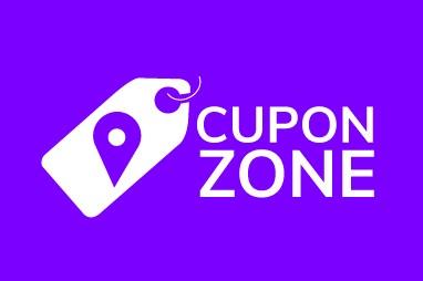 logo para app de cupones