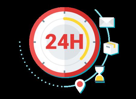 quito ecuador tu-pagina-web-te-representa-las-24-horas-ante-tus-clientes