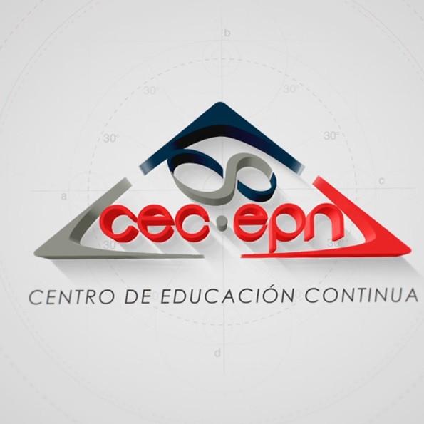 video corporativo centro de educacion continua politecnica ecuador