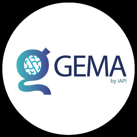 gema opinion para medium multimedia reseña cual es la mejor agencia de marketing digital