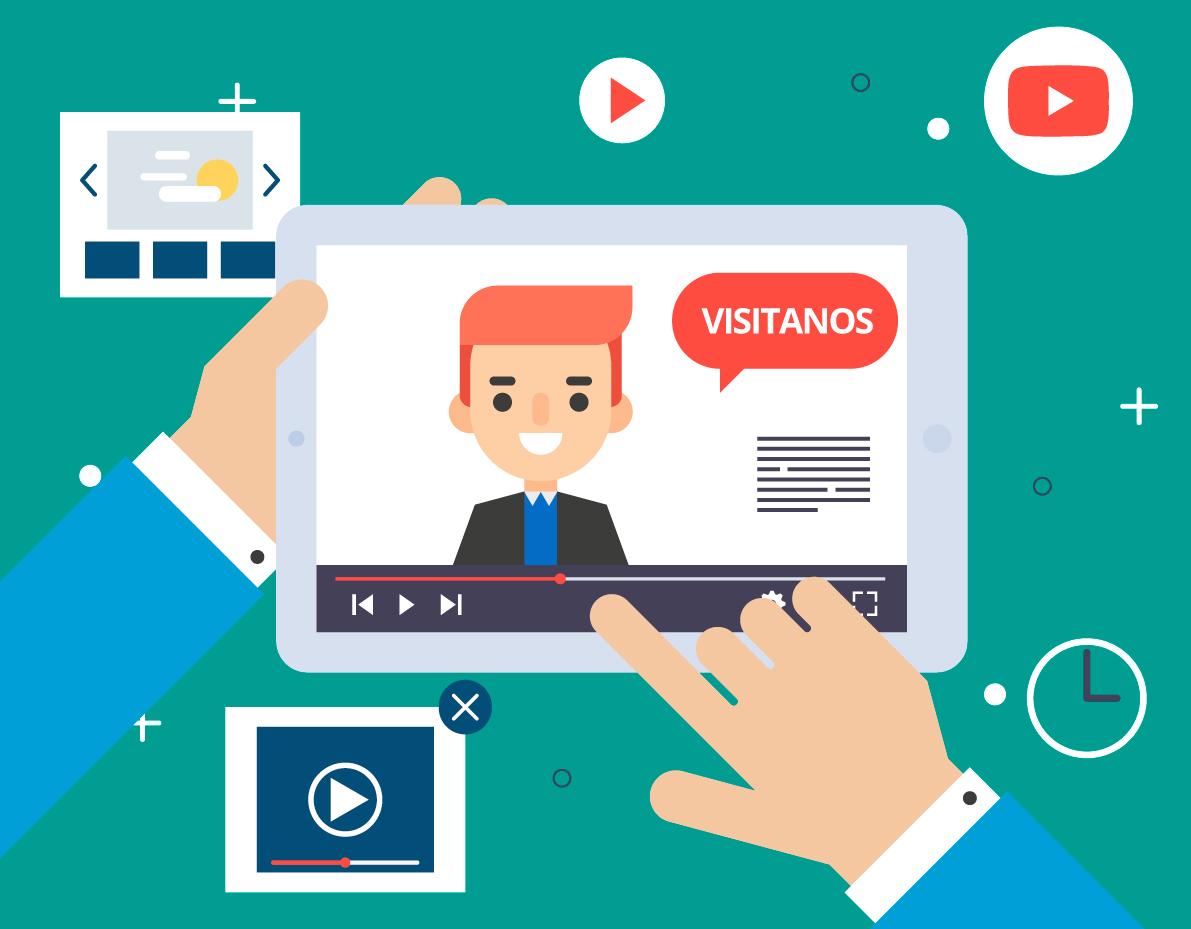 publicidad-en-youtube-la-mejor-forma-de-promocionar-tus-videos-en-internet-online