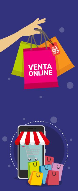 ecommerce-mejorar-la-conversion-tienda-online-quito-ecuador-agencia-de-creacion-de-tiendas-virtuales