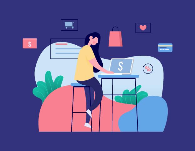 ecommerce-tienda-virtaul-online-quito-ecuador-crear-agencia-digital