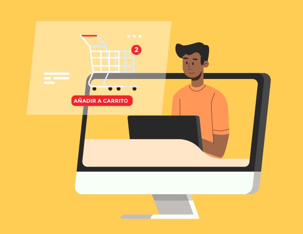 que-puede-contenter-tu-ecomerce-tienda-virtual-o-online-asesoria-gratis
