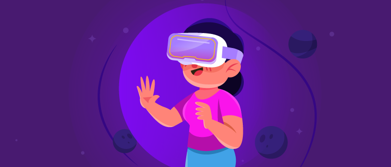 realidad virtual quito ecuador aplicaciones de realidad virtual para campañas digitales publicidad2