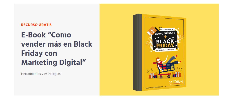 ebook ejemplo de marketing de contenidos en quito ecuador contenido para web