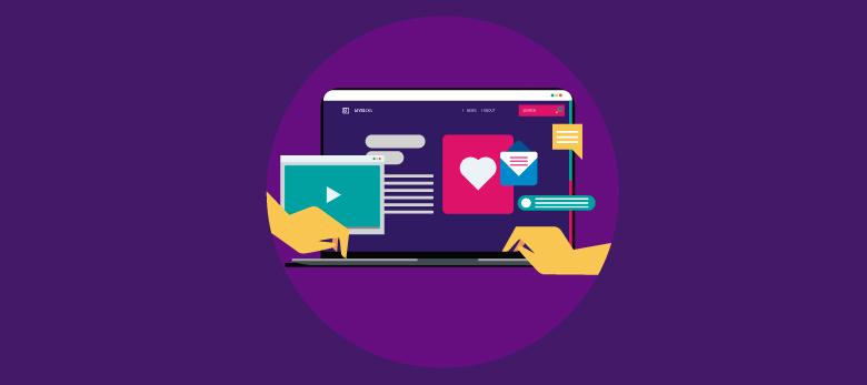que-es-el-marketing-de-contenidos-quito-ecuador-y-como-crear-una-estrategia-de-contenidos