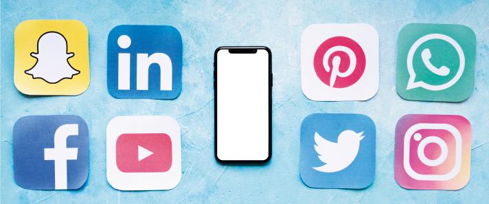 redes-sociales-como-mejorar-el-engagement-quito-ecuador