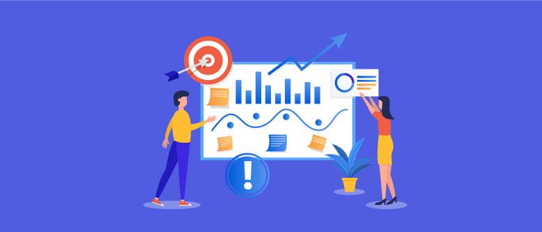 tendencias de marketing digital para el 2020 quito ecuador