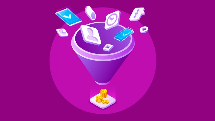 que-es-un-funnel-de-conversion-caracteristicas-mas-ejemplos-marketing-digital