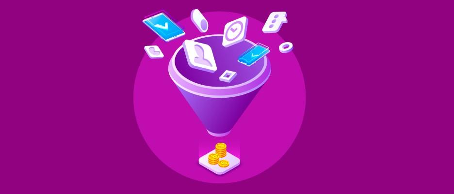 que-es-un-funnel-de-conversion-caracteristicas-mas-ejemplos-marketing-digital